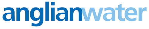 HomeServe - In partnership with Anglian Water [logo]