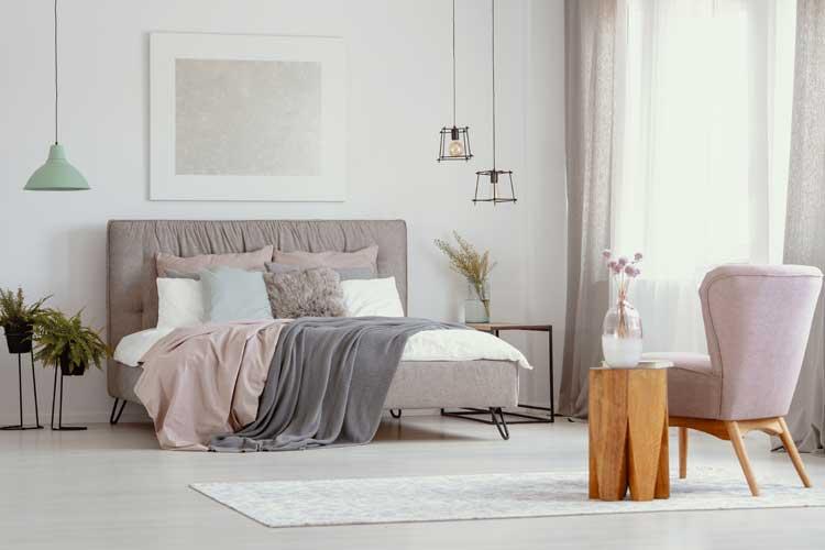 interior design trends for spring 2019 fall