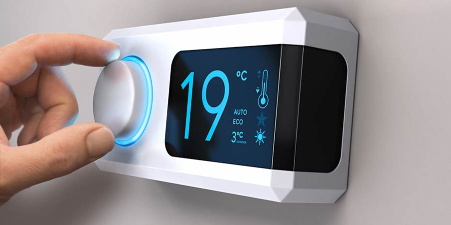10 Energy Saving Tips For Your Home
